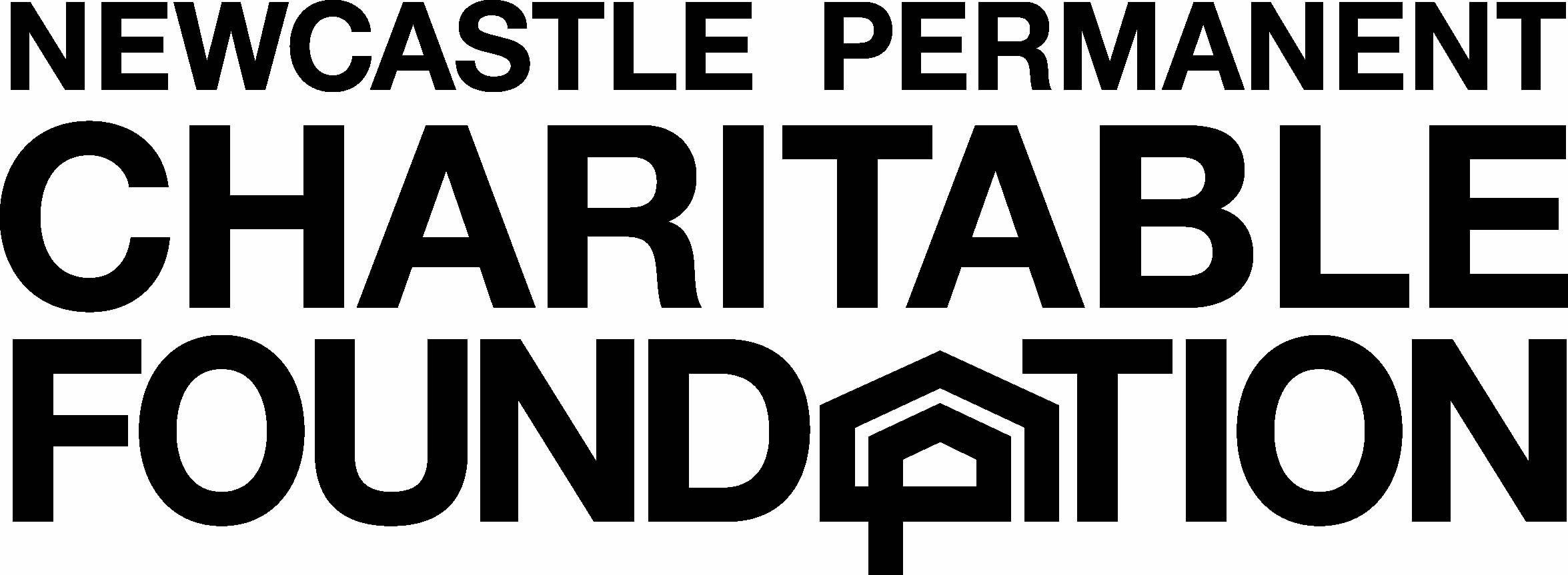 newcastle-permanent-charitable-foundation-logo