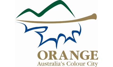 OCC logo_Col