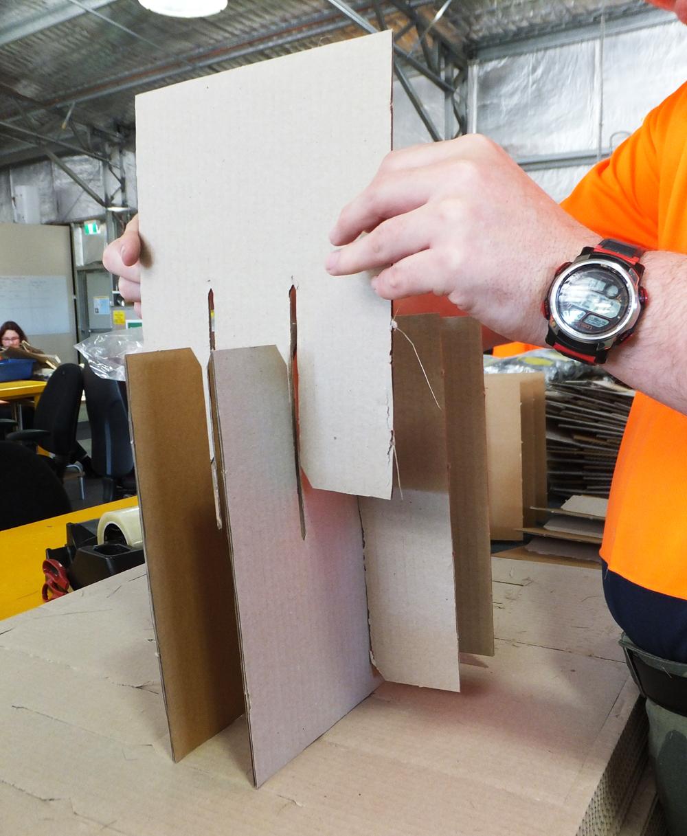 packaging2
