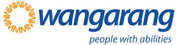 Wangarang - People with abilities